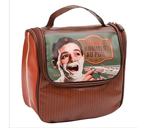bolso-neceser-de-aseo-y-bano-para-afeitado-clasico-diseno-vintage-retro-paris-desplegable-510940-709