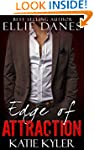 Edge of Attraction (The Edge Series,...