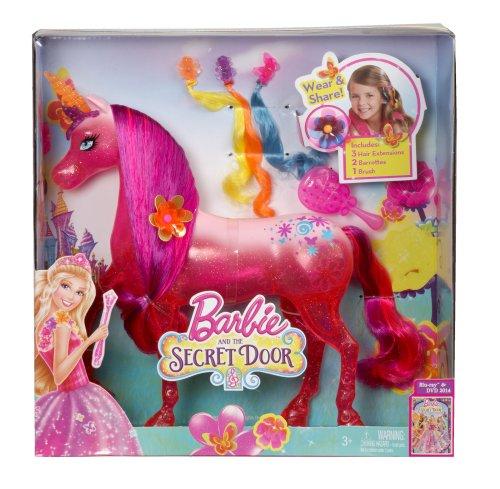 Barbie-BLP40-Poupe-Licorne-Magique-Barbie