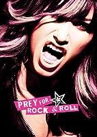 Prey for Rock 'n' Roll