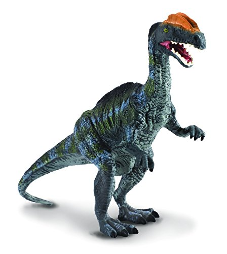 CollectA Dilophosaurus Toy
