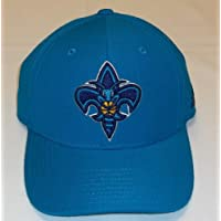 New Orleans Hornets Velcro Strap Wool Hat by Adidas N617Z