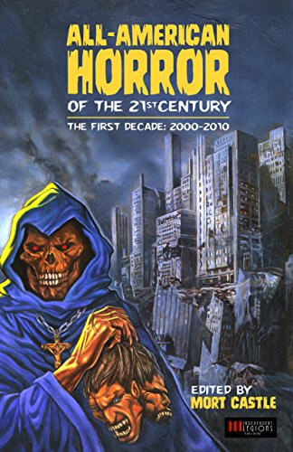 all-american-horror-of-the-21st-century-the-first-decade-2000-2010-english-edition