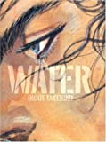 Water (Vagabond Illustration Collection) (1421520583) by Inoue, Takehiko