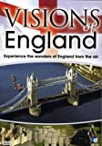 echange, troc Visions of England [Import anglais]