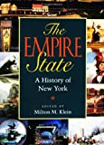 The Empire State: A History of New York