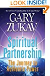 Spiritual Partnership: The Journey to...
