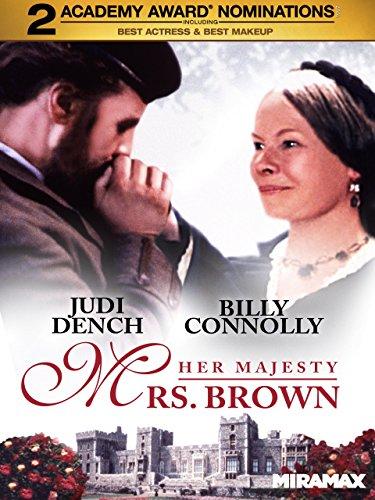 EvilTwins Male Film & TV Screencaps: Mrs Brown - Gerard
