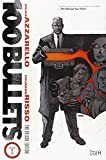 100 Bullets: The Deluxe Edition Book One (1401232019) by Azzarello, Brian