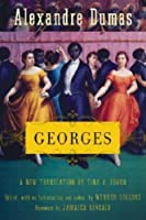 Georges (Modern Library)
