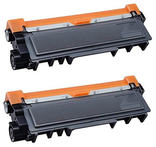 2pz-x-tn2320-toner-compatibile-nero-per-brother-dcp-l2500d-dcp-l2520dw-dcp-l2540dn-dcp-l2560dw-mfc-l