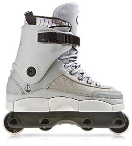 Razors Jeph Howard Pro SL Aggressive Skate by Razor Skates