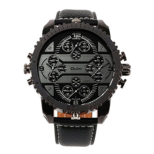 man-quartz-watch-fashion-leisure-sports-pu-leather-w0435