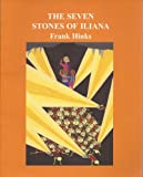 The Seven Stones of Iliana (Ramion)