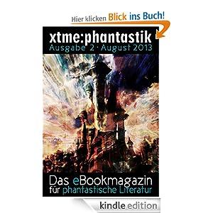 Neu – xtme:phantastik 2