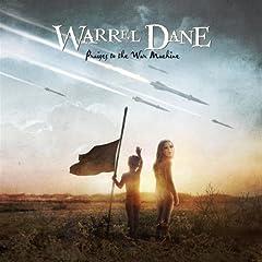 Praises To The War Machine [Explicit]