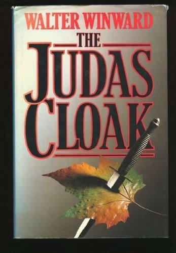 The Judas Cloak