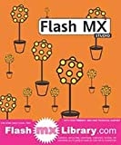 img - for Macromedia Flash MX Studio book / textbook / text book