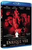 Henry VIII ( 2003 ) ( Henry Eighth ) [ Blu-Ray, Reg.A/B/C Import - Spain ]
