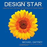 img - for Design Star: Lessons from the New York School of Flower Design book / textbook / text book