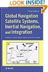 Global Navigation Satellite Systems,...