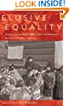 Elusive Equality: Gender, Citizenship...