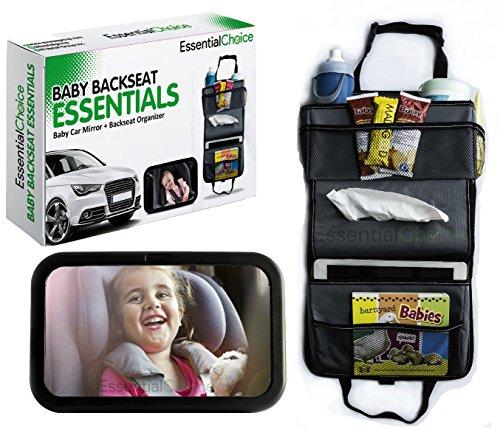 baby-car-mirror-backseat-organizer-premium-bundle-large-wide-rear-view-back-seat-mirror-kids-toy-car