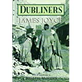 "Dublinersvon ""James Joyce"""