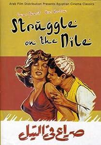 Struggle on the Nile (Sous-titres français) [Import]