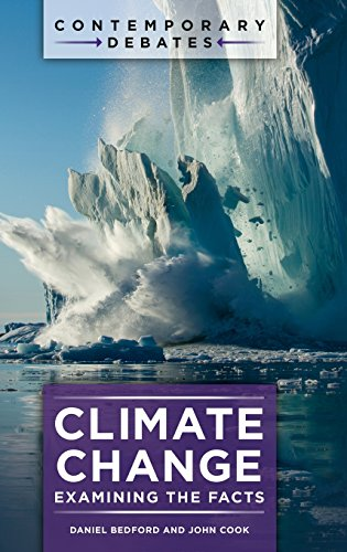 climate change essays introduction Climate change essays: over 180,000 climate change essays, climate change term papers, climate change research paper, book reports 184 990 essays.
