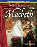 The Tragedy of Macbeth (Building Fluency Through Reader's Theater)