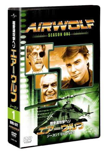 ����������� �������� 1 DVD-SET �ڥ�˥С�����TV����� ���ڥ���롦�ץ饤����