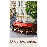 """PARIS-Spazierg�ngevon """"Hella Broerken"""""""