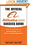 The Official alibaba.com Success Guid...