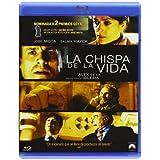 La Chispa De La Vida [Blu-ray]