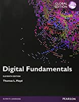 Digital Fundamentals, 11th Global Edition Front Cover
