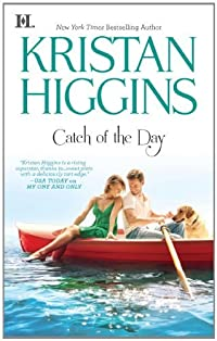 Catch Of The Day by Kristan Higgins ebook deal