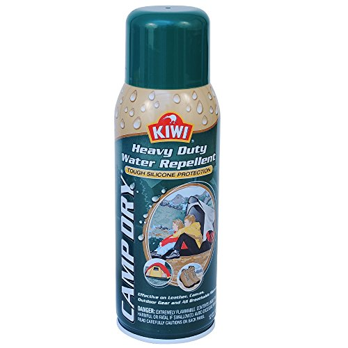 camp-dry-water-repellent-spray