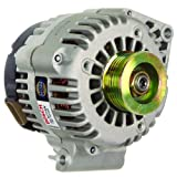 Bosch AL8775N New Alternator