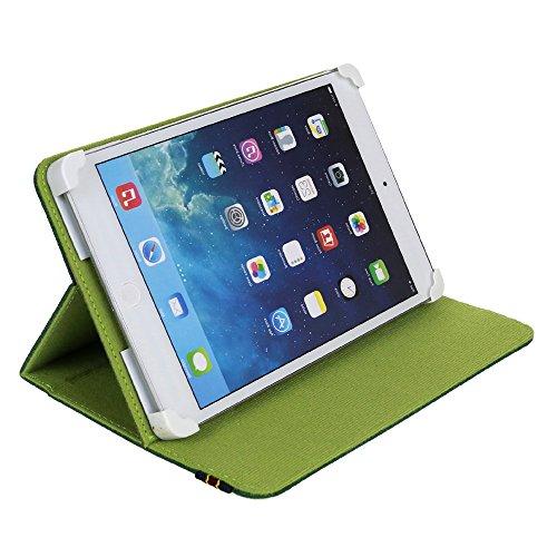 danystarr-custodia-cover-universale-7-per-tablets-verde-prato