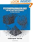 Psychopharmacology for Helping Profes...