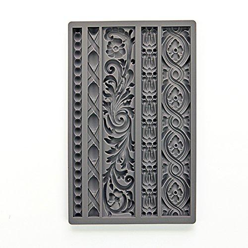iron-orchid-designs-vintage-art-decor-mould-5x8-moulding-1