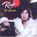 En Concert (Deluxe Edition)