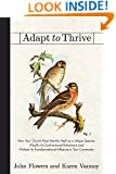 Adapt to Thrive