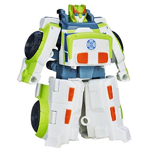 Playskool-Heroes-Transformers-Rescue-Bots-Rescan-Medix-Action-Figure
