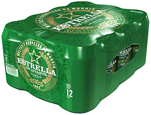 Estrella-Levante-Cerveza-Paquete-de-12-x-330-ml-Total-3960-ml