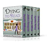 Dying to Read Collection