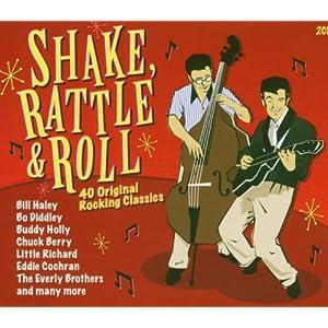 Shake Rattle & Roll 51l8LeL1J0L._SL500_AA300_