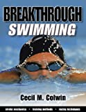 img - for Breakthrough Swimming book / textbook / text book
