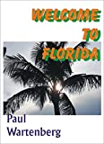 img - for Welcome To Florida book / textbook / text book